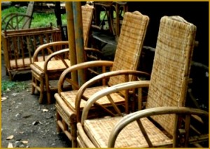 rattan-furnitures